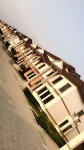 Davido house inside. www.eremmel.com