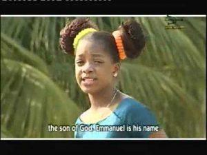 destiny kids rejoice iwueze. www.eremmel.com
