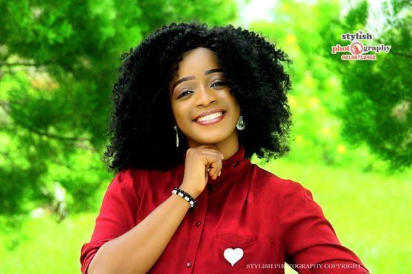 rejoice iwueze profile. www.eremmel.com
