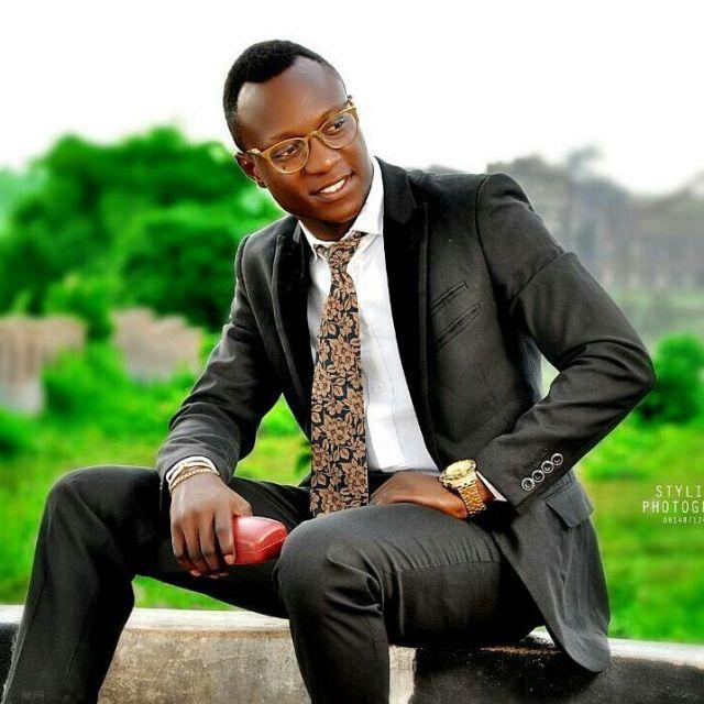 joshua iwueze bio. www.eremmel.com