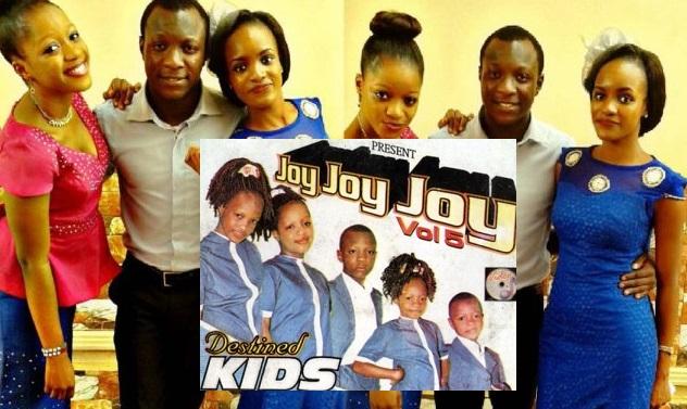 destiny kids pic. www.eremmel.com