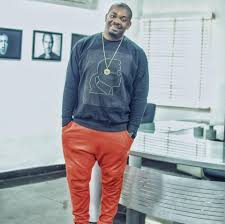 Don Jazzy phone number. www.eremmel.com