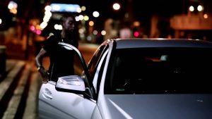 Erigga cars and biography. www.eremmel.com