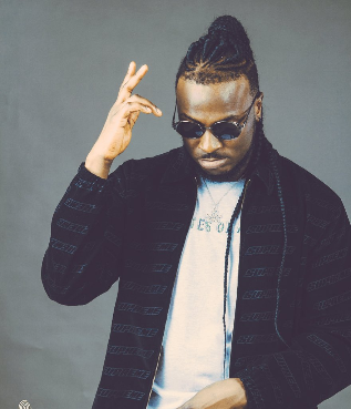 Peruzzi Biography: Educational Background, Record labels, How He Got into DMW, Songs, And Means Of Contacts Etc.