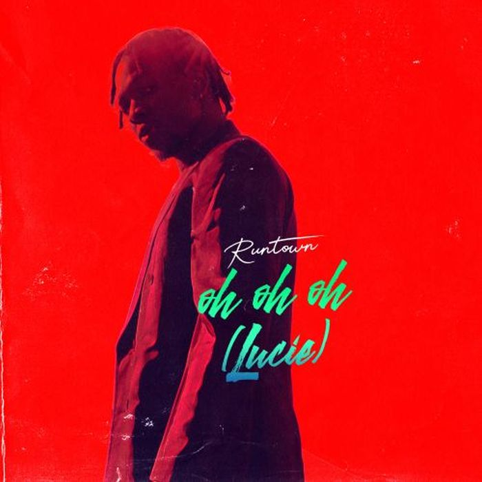 Download Runtown Oh Oh Oh. www.eremmel.com