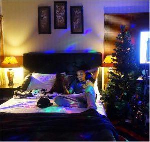 Tekno house pictures. www.eremmel.com