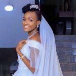 favour iwueze marriage photos. www.eremmel.com