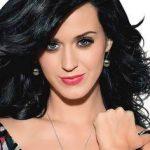 Katy Perry charge. www.eremmel.com