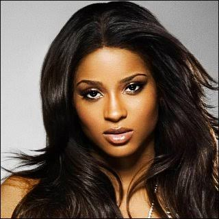 How much does Ciara charge for a feature, verse, show. Price Ciara collects. Book now.