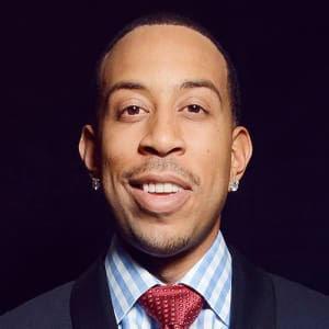 Ludacris charge. www.eremmel.com