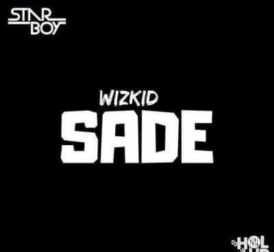 Download Wizkid Sade. www.eremmel.com