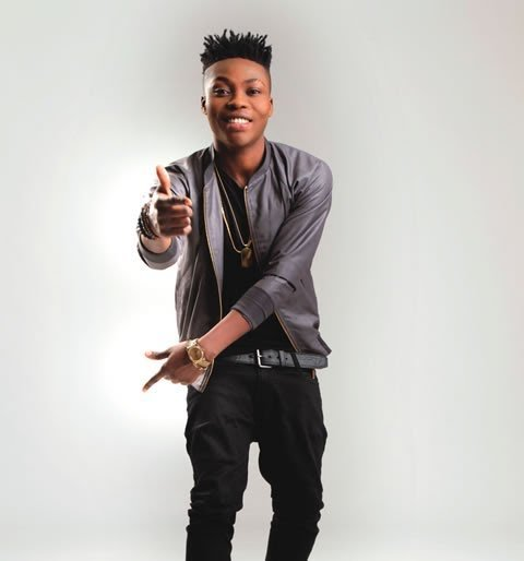 Reekado banks record label. www.eremmel.com