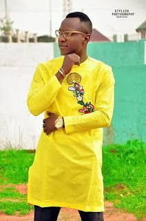 Joshua Iwueze whatsapp. www.eremmel.com
