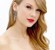 Taylor Swift whatsapp number. www.eremmel.com