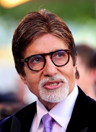 Amitabh Bachchan mobile number. www.eremmel.com