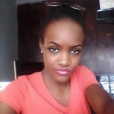 Favour Iwueze whatsapp. www.eremmel.com