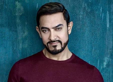 Aamir Khan whatsapp. www.eremmel.com