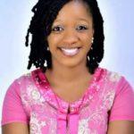 Rejoice Iwueze whatsapp. www.eremmel.com