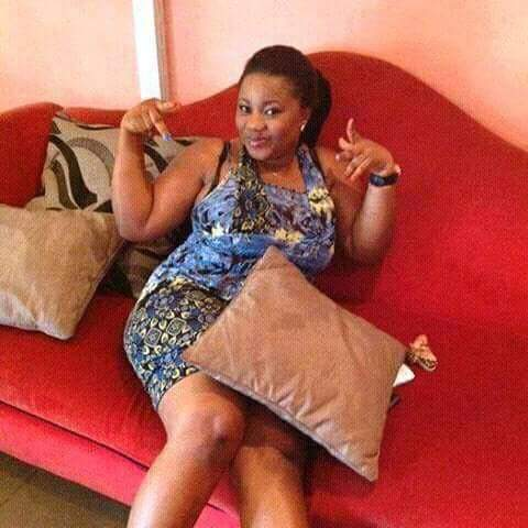 Yenagoa sugar mummy. www.eremmel.com