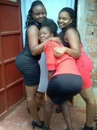 Kaduna Runs Girls. www.eremmel.com