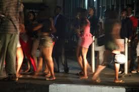 Akure prostitutes. www.eremmel.com