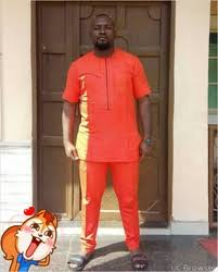 Benin sugar daddy. www.eremmel.com