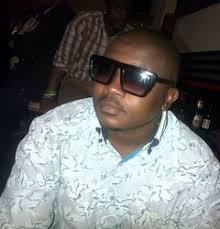 Sokoto Sugar Daddy. www.eremmel.com