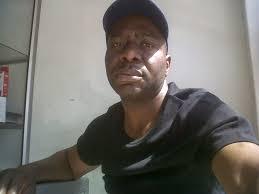 Lokoja Sugar Daddy. www.eremmel.com