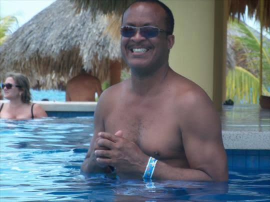 Osogbo sugar daddy. www.eremmel.com
