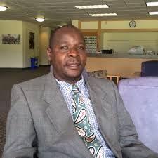 Kaduna sugar daddy. www.eremmel.com