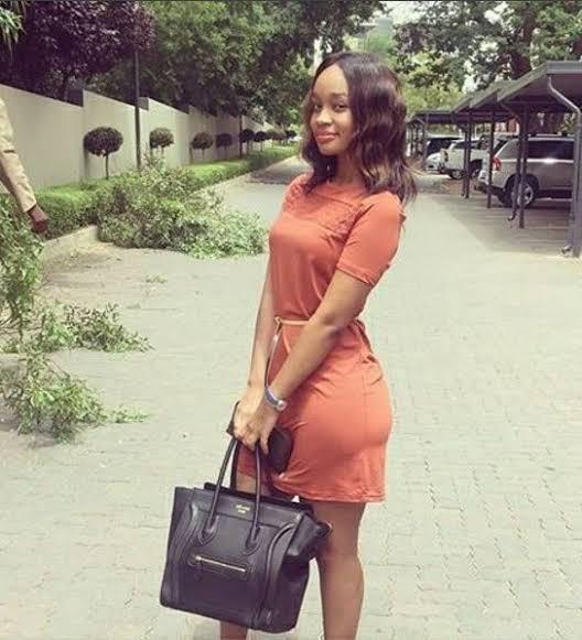 Sokoto runs girls. www.eremmel.com