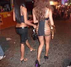Sokoto prostitutes. www.eremmel.com