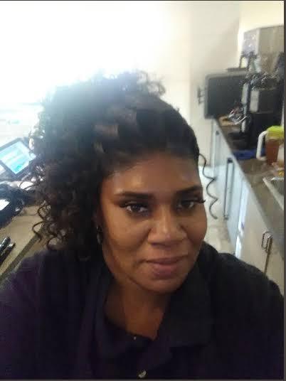 Jos sugar Mummy. www.eremmel.com