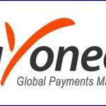 Payoneer Nigeria. www.eremmel.com