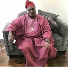 Ibadan Sugar Daddy. www.eremmel.com