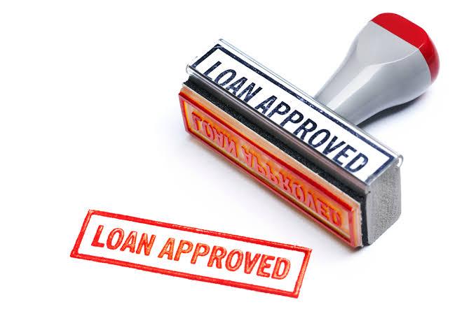 Yola private money lenders. www.eremmel.com