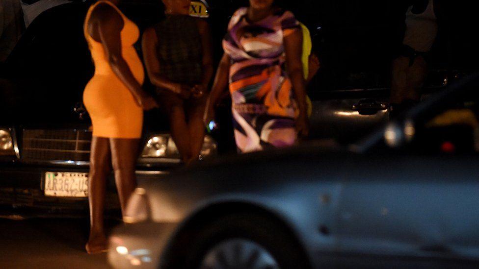 Umuahia prostitutes. www.eremmel.com