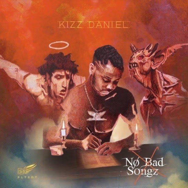Download Kizz Daniel Gods. www eremmel.com