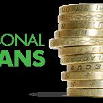 Makurdi private money lenders. www.eremmel.com