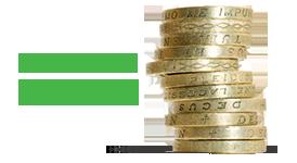 Abakaliki private money lenders. www.eremmel.com