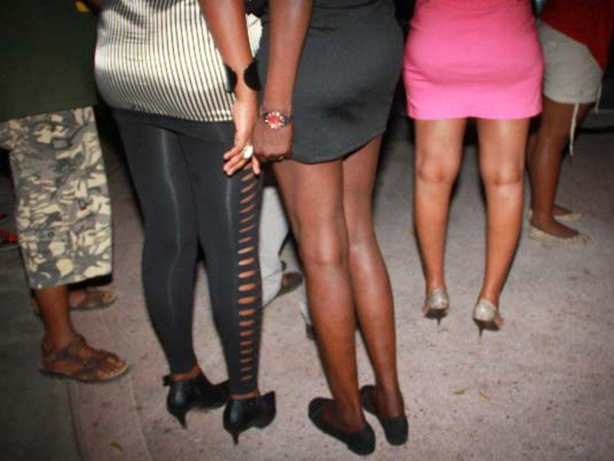 Osun prostitutes phone. www.eremmel.com