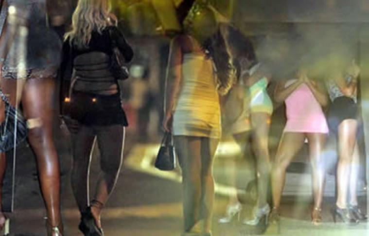 Oduponkpehe prostitutes phone. www.eremmel.com