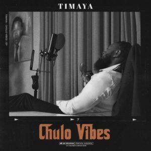 Chulo Vibes Timaya. www.eremmel.com