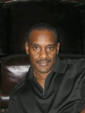 Djibouti sugar daddy. www.eremmel.com