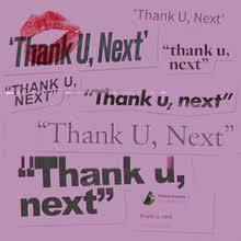 Download Ariana Grande Bad Idea. www.eremmel.com