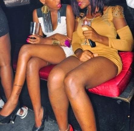 Ebonyi prostitutes. www.eremmel.com