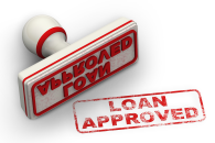 Kano private money lenders. www.eremmel.com