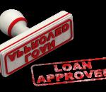 Private money lenders in Port Harcourt. www.eremmel.com