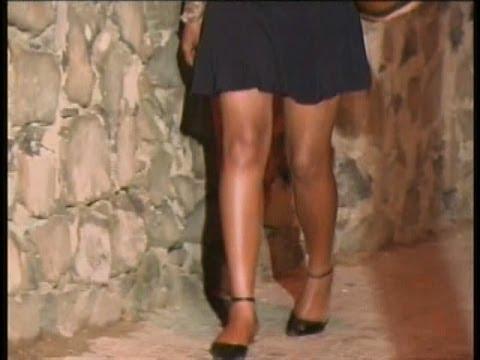 Tema new town prostitutes. www.eremmel.com