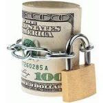 Money lenders in Sokoto. www.eremmel.com